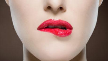 Biopsie-Zahnbürste soll Mundkrebs im Anfangsstadium erkennen