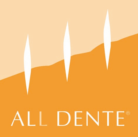 ALL DENTE MVZ